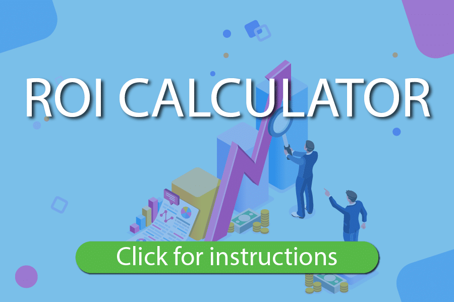 ROI_Calculator